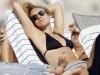 chloe-sevigny-bikini-candids-at-miami-beach-10