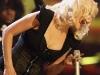 christina-aguilera-2008-american-music-awards-07