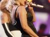 christina-aguilera-2008-american-music-awards-13