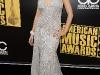 christina-aguilera-2008-american-music-awards-16