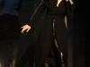 christina-aguilera-2008-american-music-awards-20