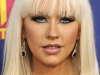 christina-aguilera-2008-mtv-video-music-awards-01