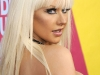 christina-aguilera-2008-mtv-video-music-awards-08