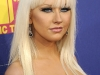 christina-aguilera-2008-mtv-video-music-awards-09
