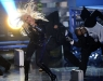 christina-aguilera-2008-mtv-video-music-awards-10