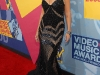 christina-aguilera-2008-mtv-video-music-awards-11