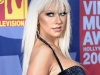 christina-aguilera-2008-mtv-video-music-awards-15