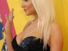 christina-aguilera-2008-mtv-video-music-awards-16