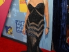 christina-aguilera-2008-mtv-video-music-awards-17