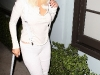 christina-aguilera-28th-birthay-party-at-osteria-mozza-in-hollywood-04