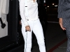 christina-aguilera-28th-birthay-party-at-osteria-mozza-in-hollywood-05