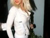 christina-aguilera-28th-birthay-party-at-osteria-mozza-in-hollywood-09