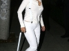 christina-aguilera-28th-birthay-party-at-osteria-mozza-in-hollywood-13