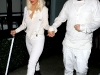 christina-aguilera-28th-birthay-party-at-osteria-mozza-in-hollywood-15