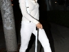 christina-aguilera-28th-birthay-party-at-osteria-mozza-in-hollywood-16