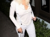 christina-aguilera-28th-birthay-party-at-osteria-mozza-in-hollywood-17