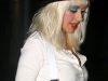 christina-aguilera-28th-birthay-party-at-osteria-mozza-in-hollywood-19