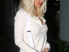 christina-aguilera-28th-birthay-party-at-osteria-mozza-in-hollywood-20