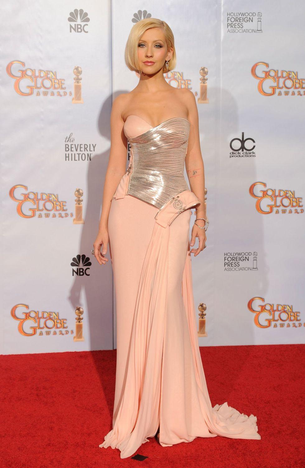 christina-aguilera-67th-annual-golden-globe-awards-01