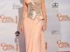 christina-aguilera-67th-annual-golden-globe-awards-02