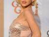 christina-aguilera-67th-annual-golden-globe-awards-03