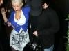 christina-aguilera-at-club-crown-in-hollywood-02