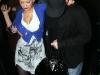 christina-aguilera-at-club-crown-in-hollywood-07