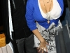 christina-aguilera-at-club-crown-in-hollywood-08