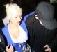 christina-aguilera-at-club-crown-in-hollywood-10