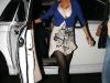 christina-aguilera-at-club-crown-in-hollywood-14