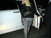christina-aguilera-at-club-hyde-in-hollywood-04