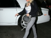 christina-aguilera-at-club-hyde-in-hollywood-10