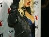 christina-aguilera-at-lax-nightclub-in-las-vegas-06
