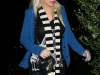christina-aguilera-at-osteria-mozza-in-los-angeles-2-02