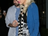 christina-aguilera-at-osteria-mozza-in-los-angeles-2-03
