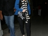 christina-aguilera-at-osteria-mozza-in-los-angeles-2-04