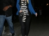 christina-aguilera-at-osteria-mozza-in-los-angeles-2-06
