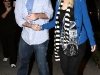 christina-aguilera-at-osteria-mozza-in-los-angeles-2-10