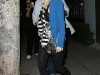 christina-aguilera-at-osteria-mozza-in-los-angeles-2-11