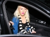 christina-aguilera-at-osteria-mozza-in-los-angeles-2-13