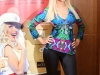 christina-aguilera-at-press-conference-in-abu-dhabi-02
