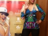 christina-aguilera-at-press-conference-in-abu-dhabi-04