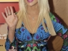christina-aguilera-at-press-conference-in-abu-dhabi-06