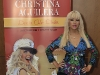 christina-aguilera-at-press-conference-in-abu-dhabi-07