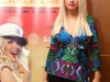 christina-aguilera-at-press-conference-in-abu-dhabi-09