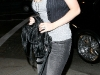 christina-aguilera-at-the-osteria-mozza-in-west-hollywood-01