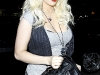 christina-aguilera-at-the-osteria-mozza-in-west-hollywood-02