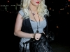 christina-aguilera-at-the-osteria-mozza-in-west-hollywood-03
