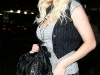 christina-aguilera-at-the-osteria-mozza-in-west-hollywood-04