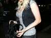 christina-aguilera-at-the-osteria-mozza-in-west-hollywood-05